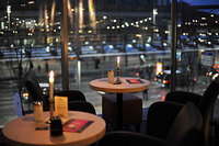 Dresden Speed-Dating Location MAX (Altstadt)